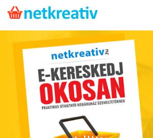 webaruhazkeszites