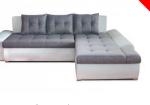 Komfort ülőgarnitúra