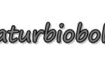 biobolt