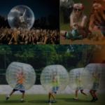 buborékfoci neked