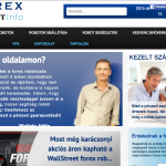 forex-robot-info