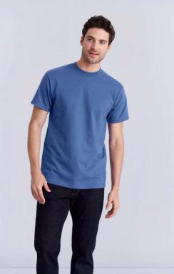 olcsó pólók
