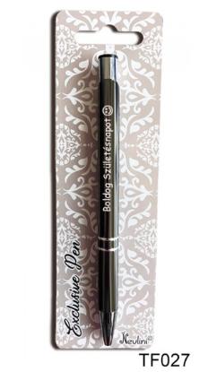 toll szülinapra